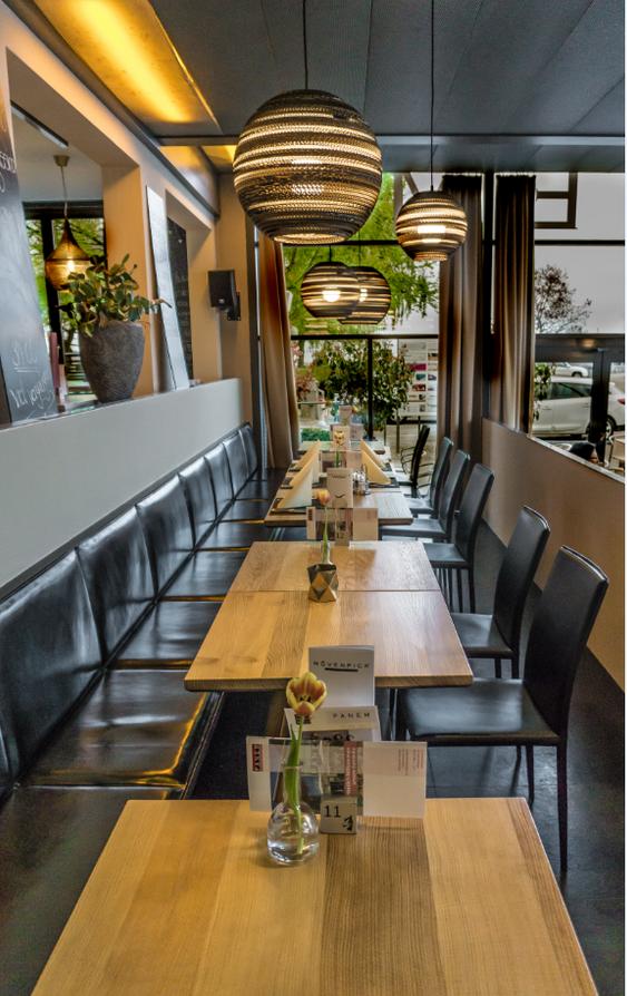 Restaurant_Panem_1_02.PNG
