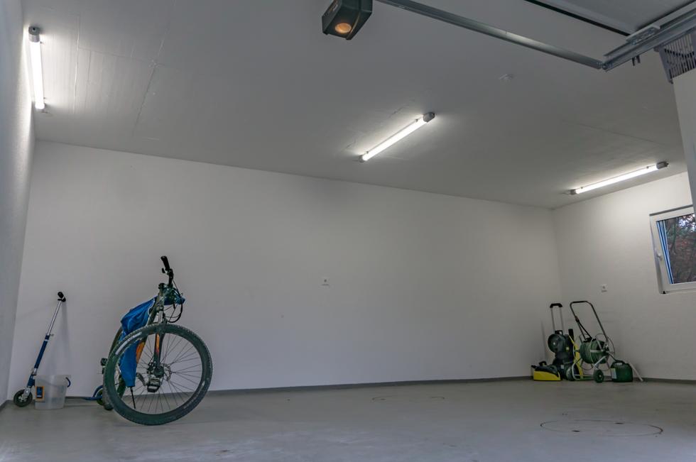 Garage_Beleuchtung_07.PNG