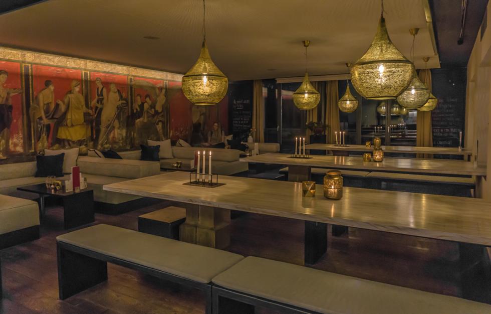 Restaurant_Panem_14_02.PNG
