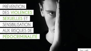 VISIOCONFERENCE COLOSSE AUX PIEDS D'ARGILE