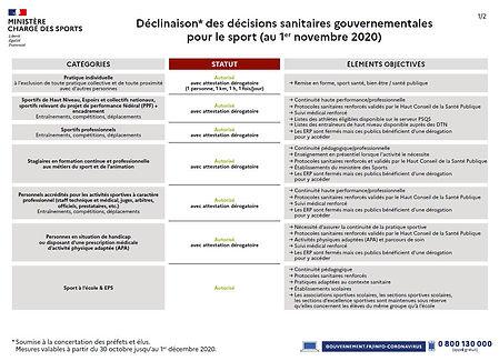 decisions1nov20 .jpg