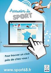 new_Flyer-Annuaire-du-Sport-grand-public