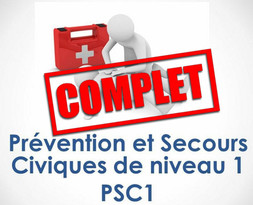 psc1_compplet.jpg
