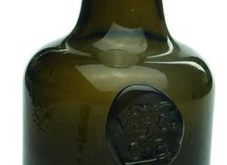 Free Bottle Appraisal Day 11th Feb