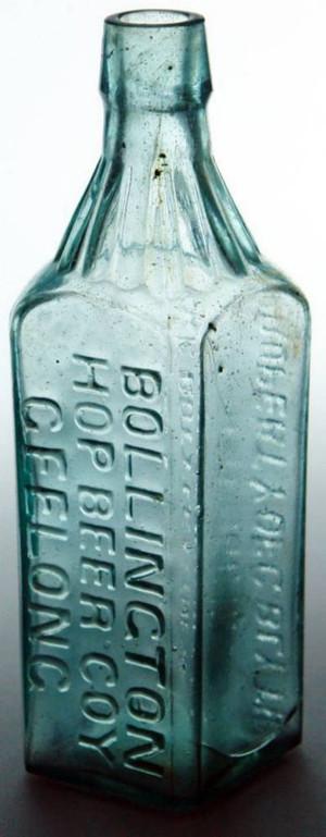 Free Bottle Appraisal day