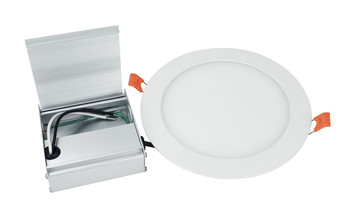"3"" CLICK LED Panel Light"