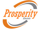 Prosperity Electric Logo