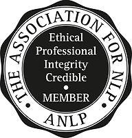 ANLP black-logo-round_2_226.jpg