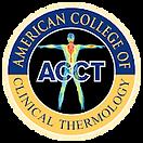 ACCT Logo 1000x1000.png