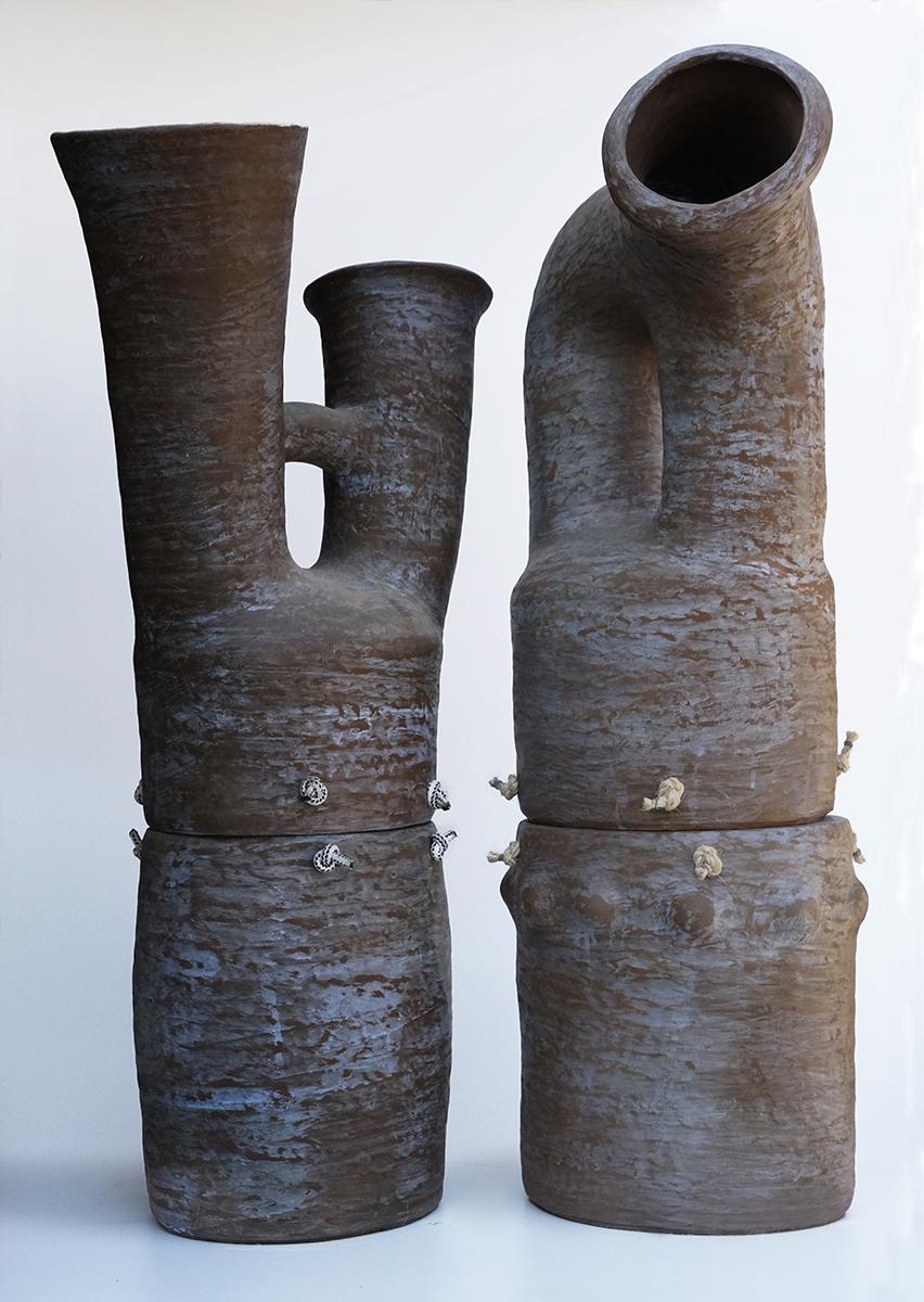 aarale ceramice