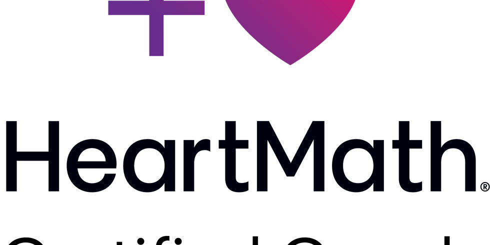 Journey of  Discovery with HeartMath