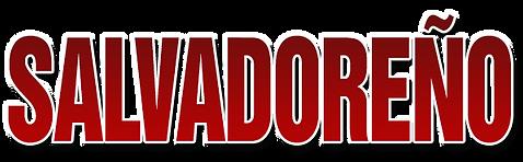 Salvadoreno_Logo01.png
