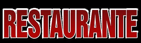 Restaurante_Logo01.png