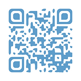 QRCode_Pronote.png