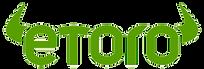 imgbin_logo-brand-etoro-product-design-f
