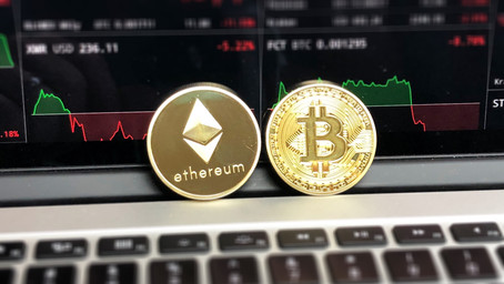 Amazon Jumps into Web 3 with Ethereum Services