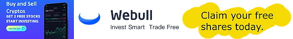 webull banner ad (1).png