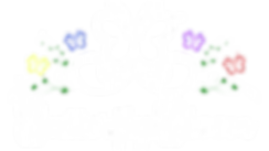 ButterflyBloom White Logo.png