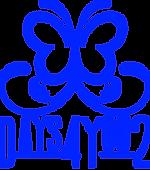 Days4You2 Logo.png