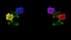 ButterflyBloom Logo.png