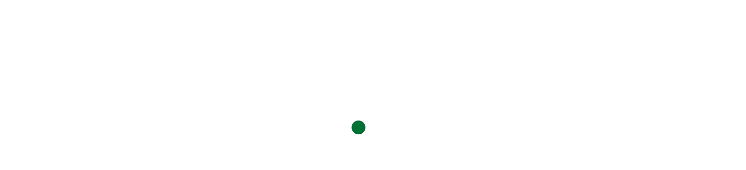 Website Header Green Circle.png