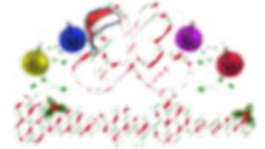 ButterflyBloom Christmas Logo.png