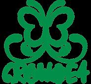 Grow@E4 Logo.png