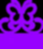 Club@82 Logo.png