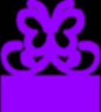 Club_82 Logo.png