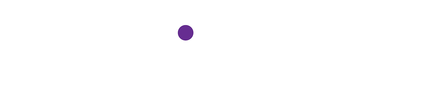 Website Header Purple Circle.png