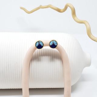 Fiber Studs by Fearfully Made 2.jpg