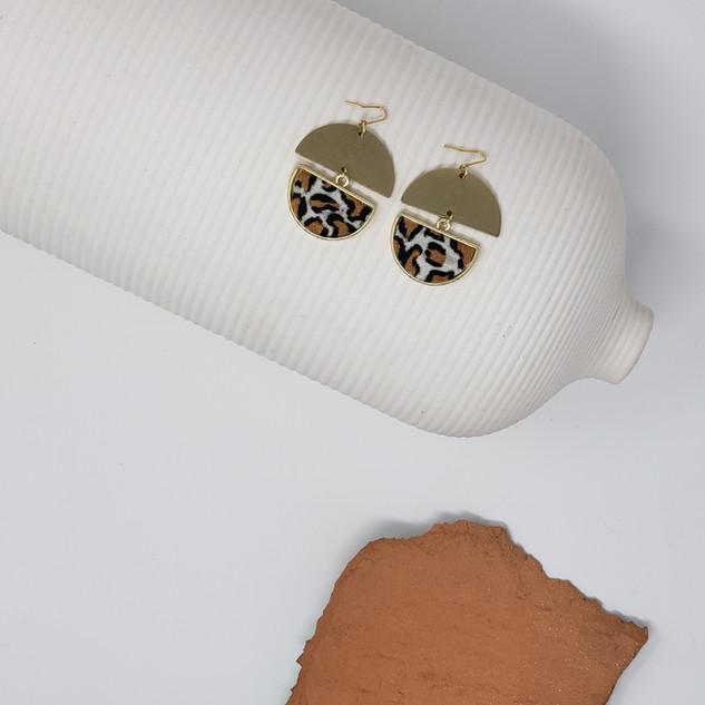 Fiber Earrings - Wildly Worthy.jpg