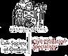 Law Society of Ontario Civil Litigation