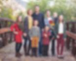 Clarke Family photo.jpg