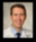 Ryan-Bair-Physician.png
