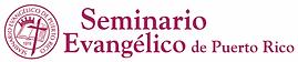Seminario logo.png