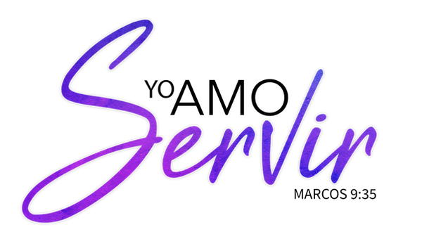 Logo Final _Yo Amo Servir_ .png