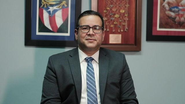 Video: Nueva página web de las Iglesias Bautistas de Puerto Rico