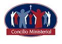 Logo afiliados 4.png