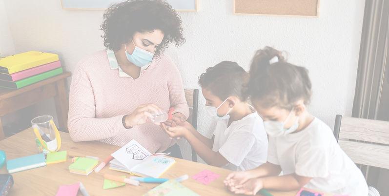 Preschool Learning Pod_edited_edited.jpg