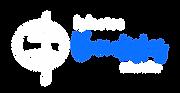 logo Iglesias Bautistas PR-Blanco-azul (