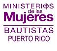 Logo afiliados 5.png
