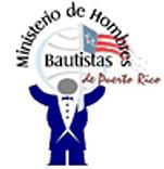 Logo Afiliados 2.png