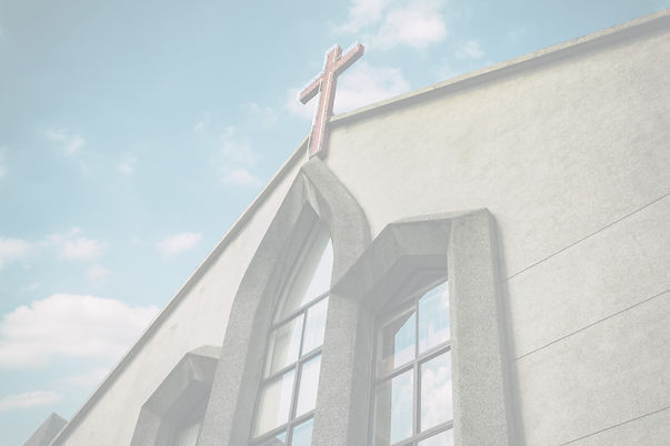 gray concrete church_edited.jpg