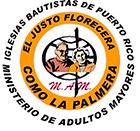 Logo Afiliados 1.png