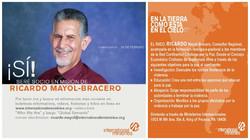 Ricardo Mayol-Bracero