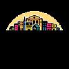 Jennifer Puccio-Lebanon Chamber Logo.png