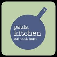 Cookery school in Lancashire