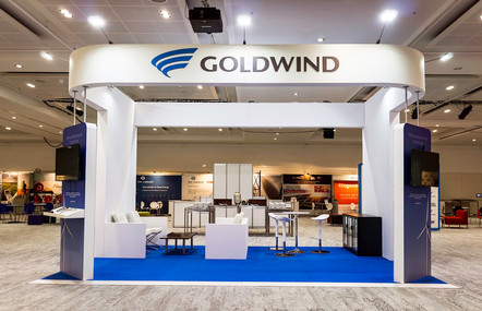 Goldwind 6x4.jpg