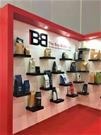 The Bag Broker.jpg